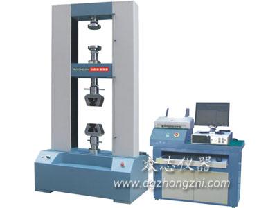 viper 8000 ac machine manual